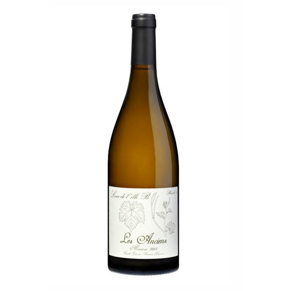 Vin Tarnais - Vigneron indépendant