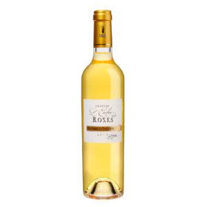 Vin blanc - Appellation Gaillac contrôlée