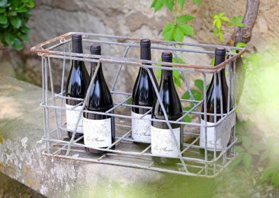 Coffret les anciens - vigneron indépendant
