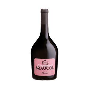 Produit Gaillacois excellent, Famille Balaran